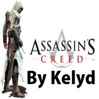 Quizz Assassin's Creed