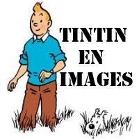 Tintin en Images (3)