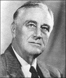 Cette loi votée par les Américains, en 1941, a pour but d'apporter de l'aide à leurs Alliés, comment s'appelle-t-elle ?