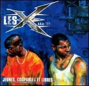 Quel est ce groupe de rap dont le titre  Retour aux pyramides  est la BO du film  Ma 6T va cracker  ?
