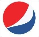 Quelle marque de soda est dissimulée derrière ce logo ?