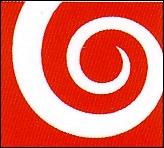 Quelle marque de sonorisation est dissimulée derrière ce logo ?