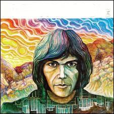 Premier album solo sorti en 68 style folk-rock, Neil Young a toujours détesté le son d'enregistrement de cet album qu'il trouvait trop écrasé par le nouveau procédé CSG. Le nom de l'album est ...