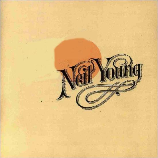 """Quatrième album de notre géant canadien. Il contient le seul hit mondial de Neil ! Avec """"Alabama"""" Neil continue son plaidoyer contre le racisme du Sud des Étas-Unis. L'album s'appelle :"""