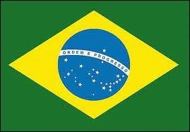 Célèbre attaquant brésilien, j'ai eu deux ballons d'or. Qui suis-je ?