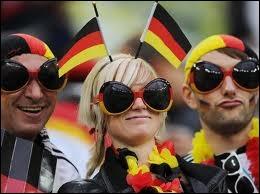 Combien de ballons d'or Karl-Heinz Rummenigge et Frank Beckenbauer totalisent-ils à eux deux ?
