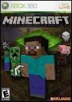 En quelle année  Minecraft  est-il sorti sur Xbox 360 ?