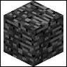 Peut-on miner ce bloc ?