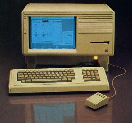 Si vous connaissez l'informatique, vous savez ce qu'est un Macintosh. Mais si je vous parle d'UNE McIntosh, à quoi cela vous fait-il penser ?