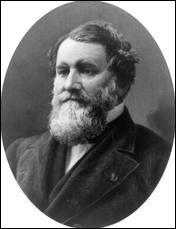 Cyrus McCormick est à l'origine de la compagnie qui porte son nom. Dans quel domaine a-t-elle innové ?
