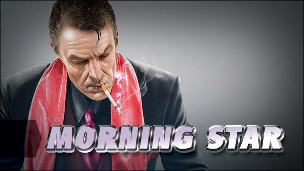 Qui est le chef des étoiles du matin ?