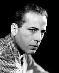 Quel acteur a été classé comme l'acteur n°1 de la légende du cinéma hollywoodien ?