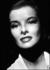 Quelle actrice a été classée comme l'actrice n°1 de la légende du cinéma hollywoodien ?