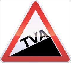 J'ai payé mon achat 312 € TVA comprise (20%). Quel prix aurais-je payé hors TVA ?