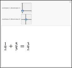 La fraction 20/21 est irréductible :