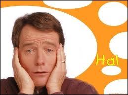Hal est souvent :