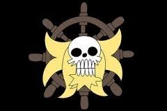 À qui appartient ce drapeau ?