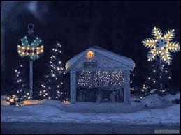 Quel est ce cantique de Noël  C'est l'heure solennelle où l'Homme Dieu descendait jusqu'à nous pour effacer la faute originelle  ?
