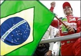 Parmi ces 3 pilotes brésiliens de légende, lequel n'a pas été sacré champion du monde ?
