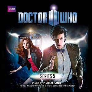 Qui est le compositeur des bandes originales de Doctor Who ?