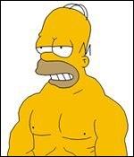 Quelle est la particularité d'Homer ?