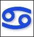 À quel signe du zodiaque correspond ce symbole ?