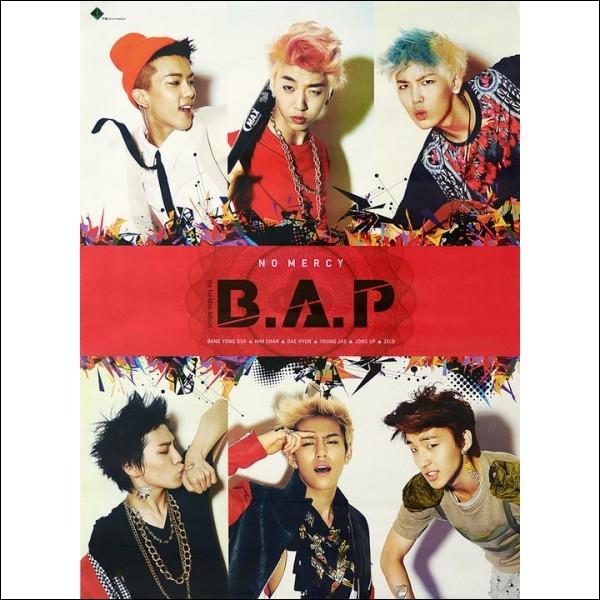Quel est leur mini album ?