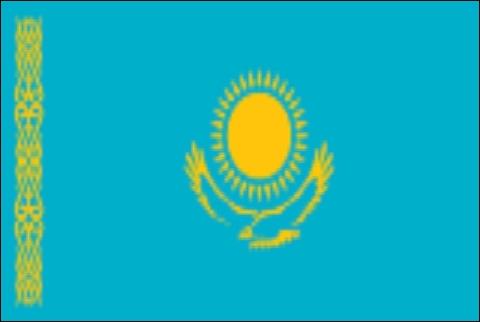 Si vous reconnaissez les drapeaux en un clin d'oeil, vous devriez facilement retrouver l'affirmation exacte concernant ce pays.