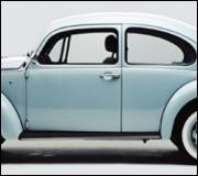 Saviez-vous que la coccinelle a été créée à la demande d'Hitler ? D'ailleurs, le nom Volkswagen en allemand signifie :