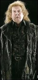 Qui est cet Animagus, allié de Voldemort ?