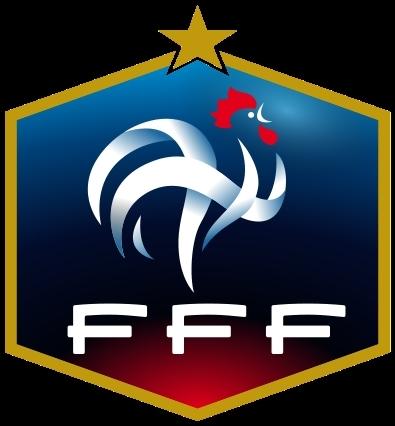 Footballeur français d'exception qui prenait parfois ses décisions sur un coup de tête.