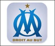 Joueur de l'équipe de France de football d'origine ivoirienne, il permit à Marseille de remporter la Ligue des Champions sur un magnifique coup de tête... dans le ballon.