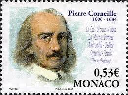 La Clémence d'Auguste  : quelle célèbre tragédie de Pierre Corneille se cache derrière ce titre secondaire ?