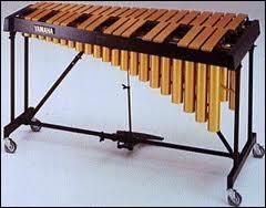 Reconnaissez-vous cet instrument ?