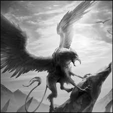 Pourquoi a-t-il eu à subir le courroux de Zeus ?