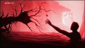 De quelle abomination s'était-il rendu coupable pour subir une telle vengeance divine ?