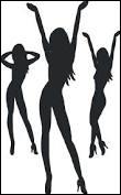 Qui chantait  J'aime les filles  ?