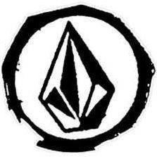 Des logos de marques