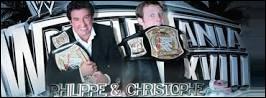 Comment Christophe surnomme-t-il le coup de la corde à linge ?