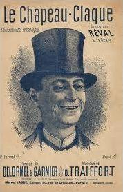 Les chapeaux en anglais et quelques expressions autour du chapeau
