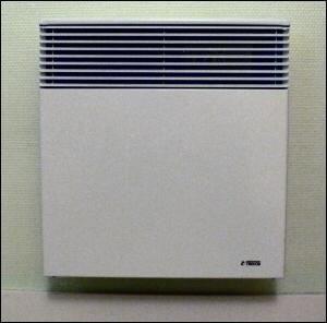Le passage d'un courant électrique dans tout matériau conducteur entraine un dégagement de chaleur, c'est l'effet...