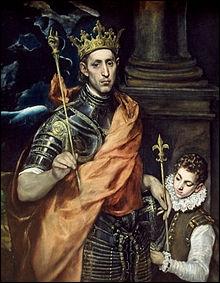Durant quel siècle les rois de France Philippe II Auguste, Saint Louis et Philippe IV le Bel ont-ils tous trois régné ?
