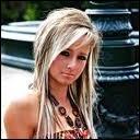 Holly Scally est sortie avec quel membre du groupe ?