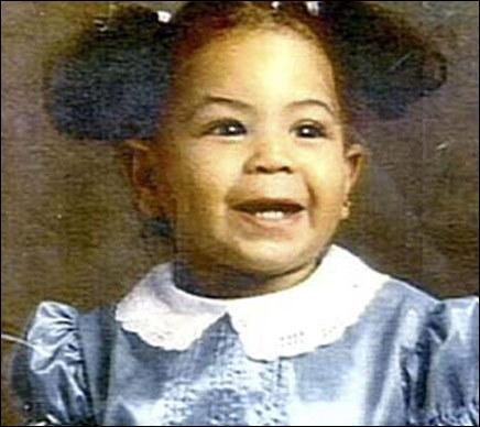 Beyoncé est née le :