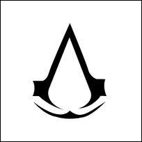 Quel est ce logo d'une magnifique saga ?