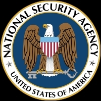 La NSA travaille avec ?