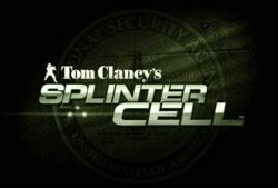 Que veut dire  Splinter Cell  ?
