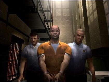 Pour quelle raison Sam se retrouve-t-il en prison ?