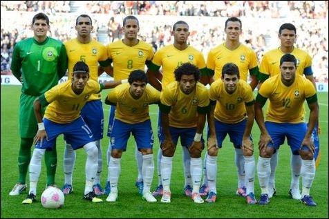 Quizz foot quiz football joueurs footballeurs - Combien gagne le vainqueur de la coupe du monde ...