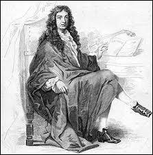 Le Vendredi saint de 1671, François Vatel, maître d'hôtel du prince de Condé, s'est suicidé en préparant un repas donné en l'honneur de Louis XIV. Pour quelle raison s'est-il donné la mort ?